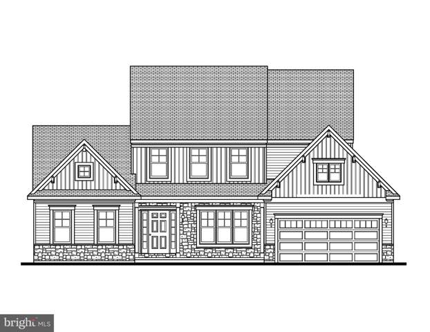 162 East Valley Road, DENVER, PA 17517 (#PALA137752) :: Liz Hamberger Real Estate Team of KW Keystone Realty