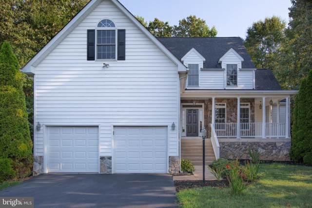 1472 Morris Pond Drive, LOCUST GROVE, VA 22508 (#VAOR134698) :: Cristina Dougherty & Associates