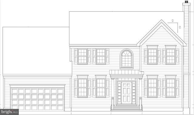 17 Accokeek View Lane, STAFFORD, VA 22554 (#VAST213854) :: Keller Williams Pat Hiban Real Estate Group