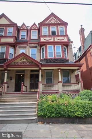 4525 Kingsessing Avenue, PHILADELPHIA, PA 19143 (#PAPH821908) :: Kathy Stone Team of Keller Williams Legacy