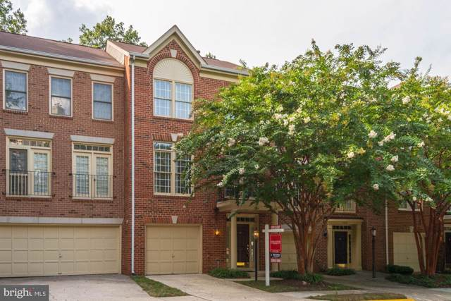1348 Sundial Drive, RESTON, VA 20194 (#VAFX1081798) :: Keller Williams Pat Hiban Real Estate Group