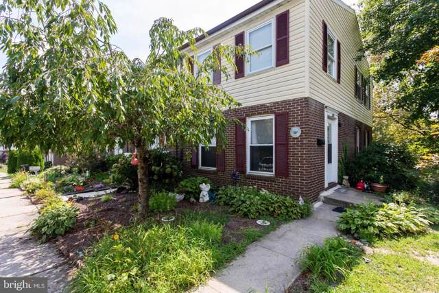 3521 Moultree Place, BALTIMORE, MD 21234 (#MDBC467704) :: The MD Home Team