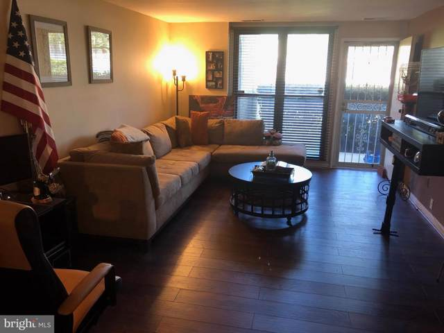 3329 Huntley Square Drive T2, TEMPLE HILLS, MD 20748 (#MDPG538606) :: Great Falls Great Homes