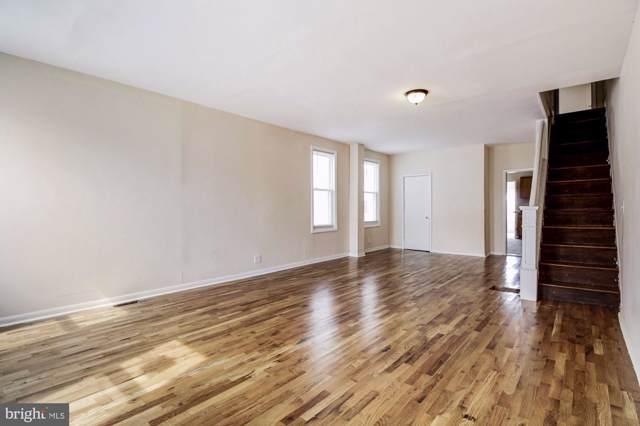204 Tindall Avenue, TRENTON, NJ 08610 (#NJME283670) :: LoCoMusings
