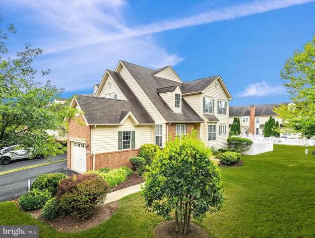 43605 Solheim Cup Terrace, ASHBURN, VA 20147 (#VALO391840) :: Eng Garcia Grant & Co.