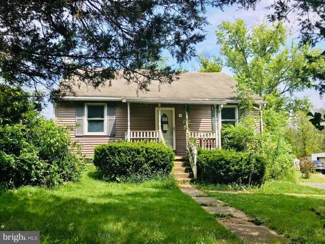 187 Valley Road, BIRDSBORO, PA 19508 (#PABK345870) :: ExecuHome Realty