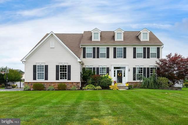 178 Prairie View Lane, MICKLETON, NJ 08056 (#NJGL245782) :: Linda Dale Real Estate Experts