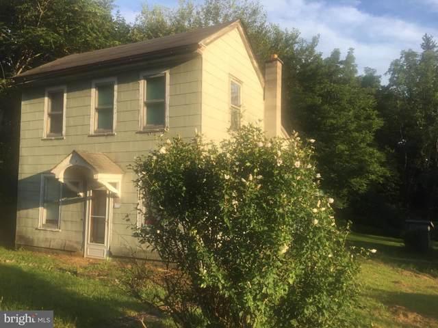 82 Dutch Road, ASHLAND, PA 17921 (#PASK127176) :: The Joy Daniels Real Estate Group