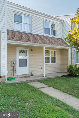 8377 Revelation Avenue, WALKERSVILLE, MD 21793 (#MDFR251274) :: AJ Team Realty