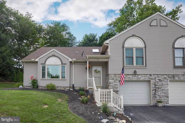 42 Farm Lane, EPHRATA, PA 17522 (#PALA137816) :: The Heather Neidlinger Team With Berkshire Hathaway HomeServices Homesale Realty