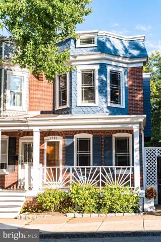 1506 N Clayton Street, WILMINGTON, DE 19806 (#DENC484418) :: RE/MAX Coast and Country
