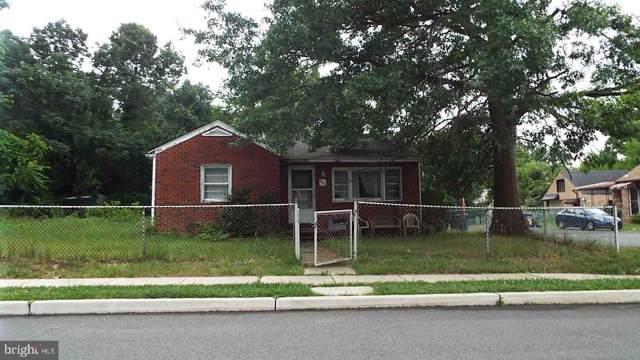 221 Garden Avenue, SOMERDALE, NJ 08083 (#NJCD373206) :: Bob Lucido Team of Keller Williams Integrity