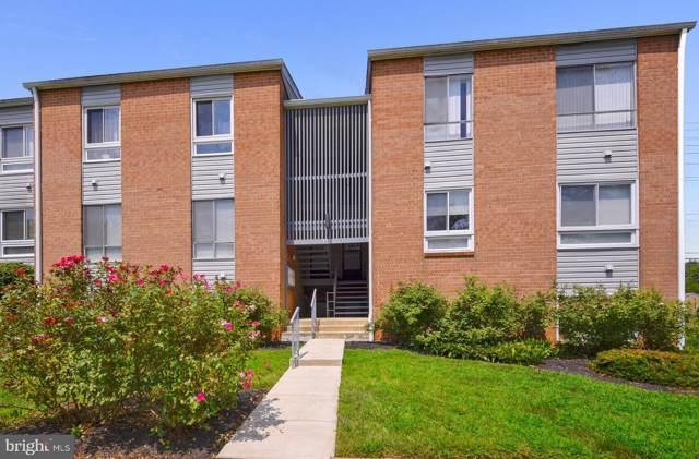 455 Moores Mill Road #4552, BEL AIR, MD 21014 (#MDHR237018) :: Keller Williams Pat Hiban Real Estate Group