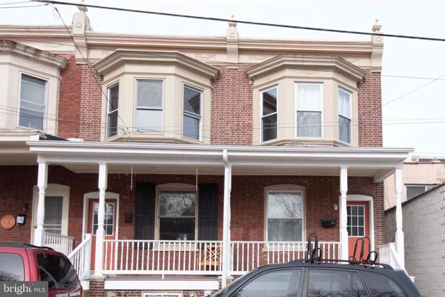 105 - 111 W Franklin Street, MEDIA, PA 19063 (#PADE497724) :: ExecuHome Realty