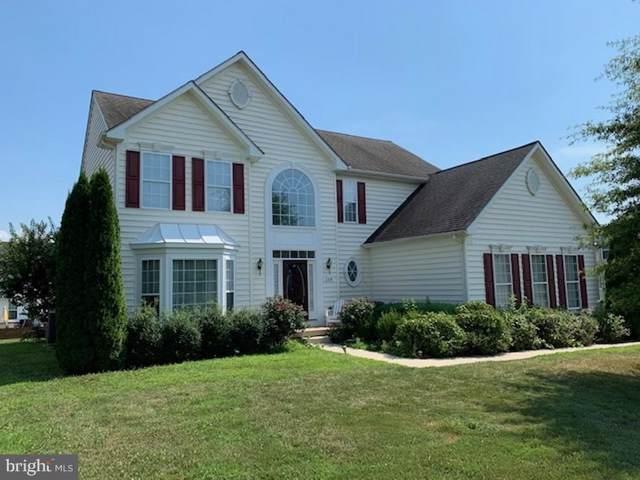 109 Adela Way, CHESTERTOWN, MD 21620 (#MDKE115526) :: Keller Williams Pat Hiban Real Estate Group