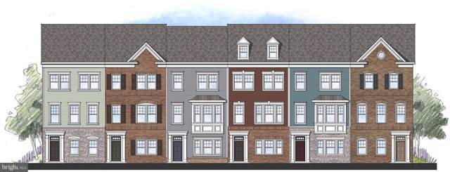 Tallyn Hunt Place- Springdale, FREDERICK, MD 21704 (#MDFR251296) :: Eng Garcia Grant & Co.