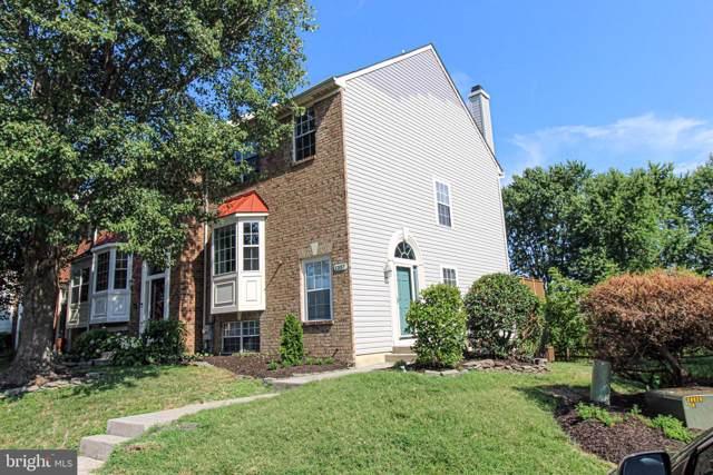 1357 Triwater Court, STONEY BEACH, MD 21226 (#MDAA409214) :: Keller Williams Pat Hiban Real Estate Group
