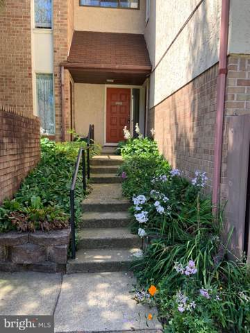 12-5 Aspen Way #125, DOYLESTOWN, PA 18901 (#PABU476690) :: ExecuHome Realty