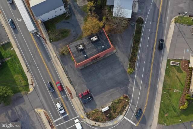 14605 Mcmullen Highway SW, CRESAPTOWN, MD 21502 (#MDAL132372) :: Keller Williams Pat Hiban Real Estate Group