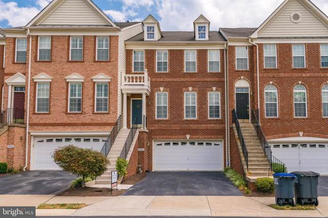 20062 Northville Hills Terrace, ASHBURN, VA 20147 (#VALO391892) :: Sunita Bali Team at Re/Max Town Center
