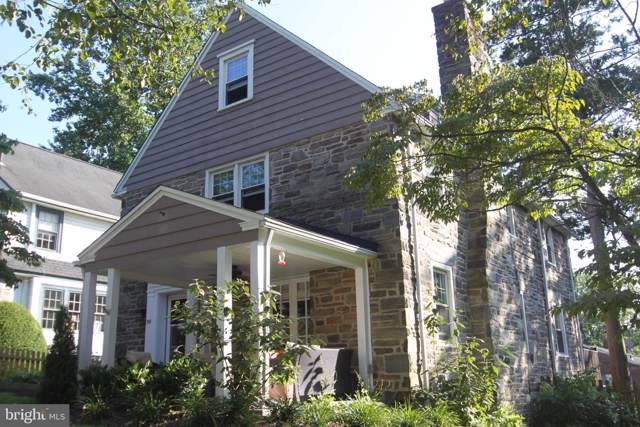 32 Henley Road, WYNNEWOOD, PA 19096 (#PAMC620600) :: ExecuHome Realty