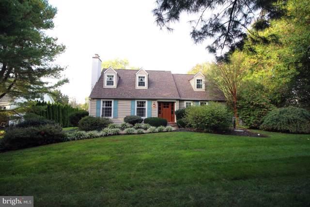 259 Concord Road, GARNET VALLEY, PA 19060 (#PADE497750) :: The Matt Lenza Real Estate Team