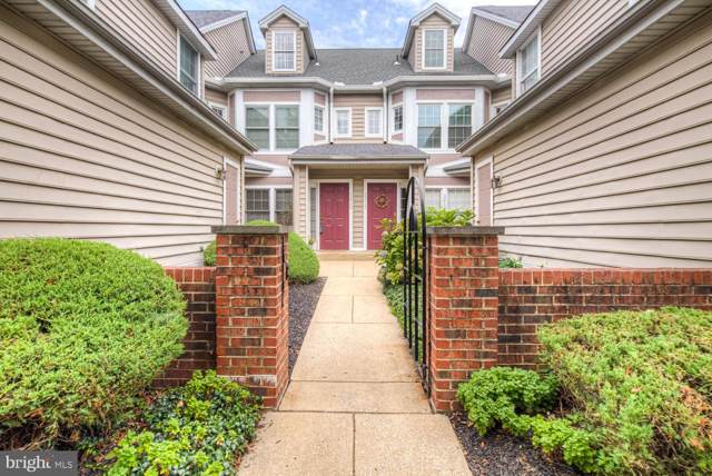 3208 Charing Cross, WILMINGTON, DE 19808 (#DENC484450) :: RE/MAX Coast and Country