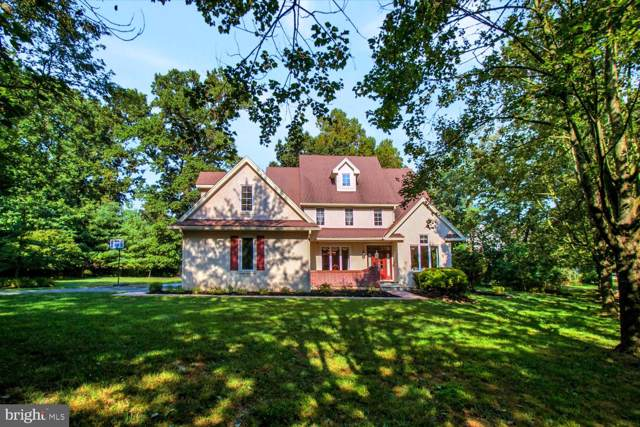 111 Ashford Drive, CHADDS FORD, PA 19317 (#PACT485988) :: The Matt Lenza Real Estate Team