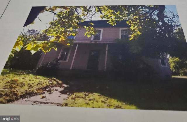 713 Breakneck Road, MULLICA HILL, NJ 08062 (#NJGL245818) :: Remax Preferred | Scott Kompa Group