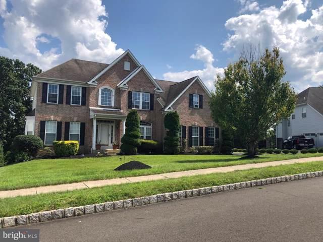 405 Winding Lane, CHALFONT, PA 18914 (#PABU476740) :: Linda Dale Real Estate Experts