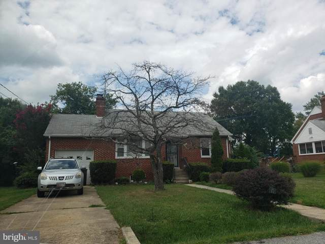 4317 Townsley Avenue, TEMPLE HILLS, MD 20748 (#MDPG538748) :: The Licata Group/Keller Williams Realty