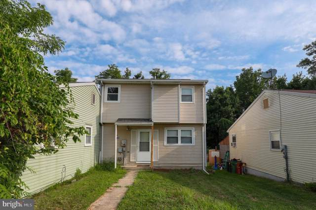 2382 Sun Drive, HARRISBURG, PA 17109 (#PADA113330) :: The Heather Neidlinger Team With Berkshire Hathaway HomeServices Homesale Realty