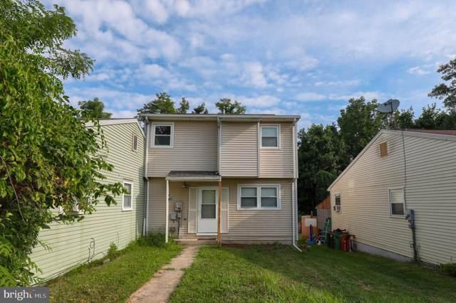 2382 Sun Drive, HARRISBURG, PA 17109 (#PADA113330) :: The Craig Hartranft Team, Berkshire Hathaway Homesale Realty