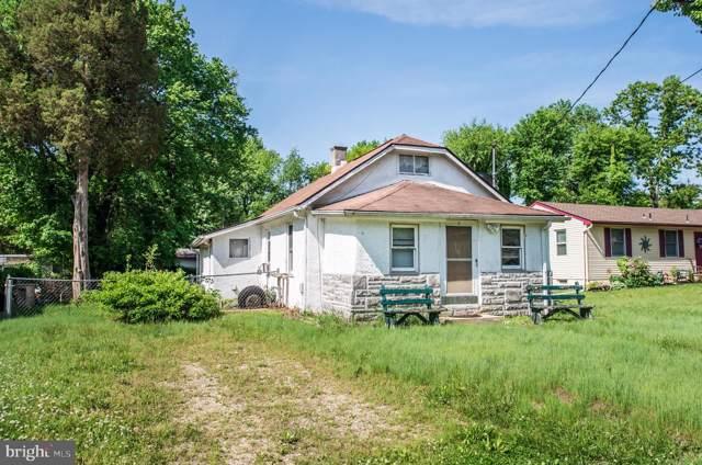 113 Salem Avenue, BLACKWOOD, NJ 08012 (#NJGL245836) :: Linda Dale Real Estate Experts