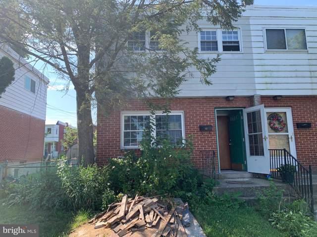 1723 Cumberland Street, HARRISBURG, PA 17103 (#PADA113332) :: Flinchbaugh & Associates