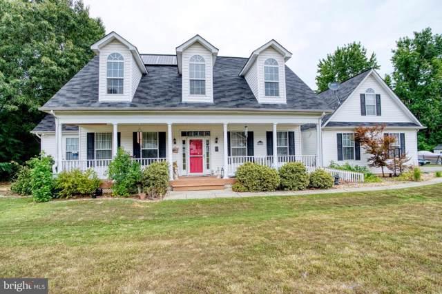 1650 Green Manor Drive, NANJEMOY, MD 20662 (#MDCH205432) :: Eng Garcia Grant & Co.