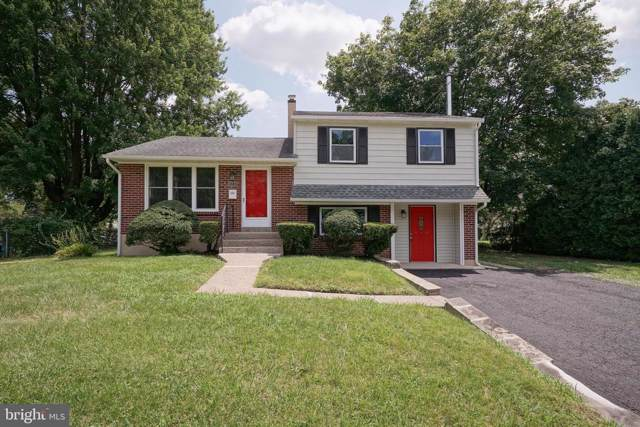 1835 Twining Road, WILLOW GROVE, PA 19090 (#PAMC620654) :: ExecuHome Realty