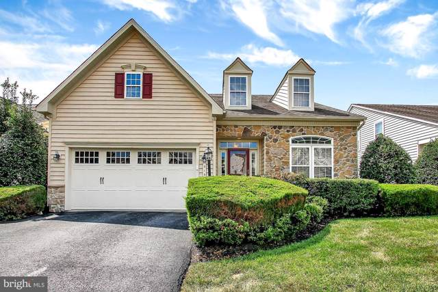 313 Victory Gallop Court, HAVRE DE GRACE, MD 21078 (#MDHR237072) :: Kathy Stone Team of Keller Williams Legacy