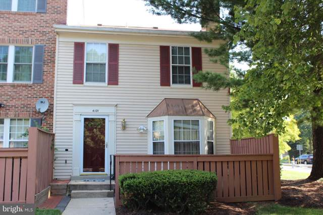 4101 Peppertree Lane, SILVER SPRING, MD 20906 (#MDMC673210) :: Bruce & Tanya and Associates
