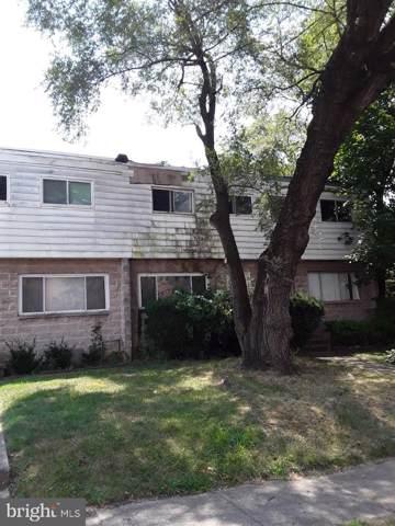 1713 Cumberland Street, HARRISBURG, PA 17103 (#PADA113340) :: Flinchbaugh & Associates