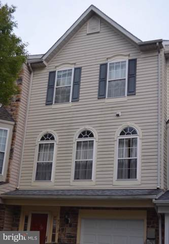 8213 Brooktree Street, LAUREL, MD 20724 (#MDAA409312) :: Pearson Smith Realty