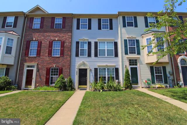 656 Luthardt Road, BALTIMORE, MD 21220 (#MDBC467896) :: Kathy Stone Team of Keller Williams Legacy
