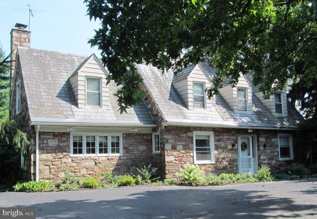 3018 N Whitehall Road, EAGLEVILLE, PA 19403 (#PAMC620660) :: ExecuHome Realty