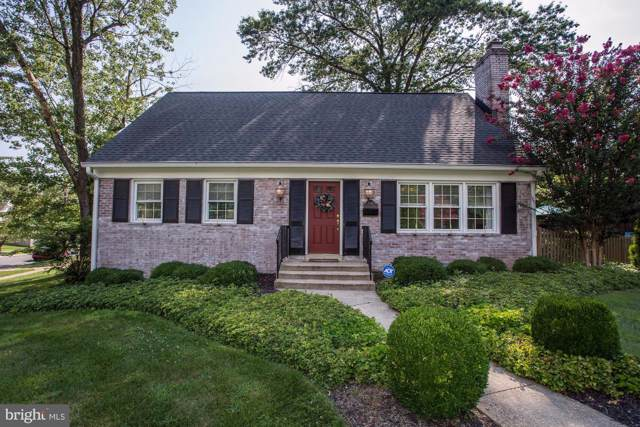 9700 Singleton Drive, BETHESDA, MD 20817 (#MDMC673214) :: Radiant Home Group
