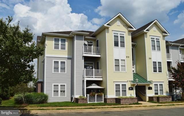 6161 Willow Place #104, BEALETON, VA 22712 (#VAFQ161760) :: Jacobs & Co. Real Estate