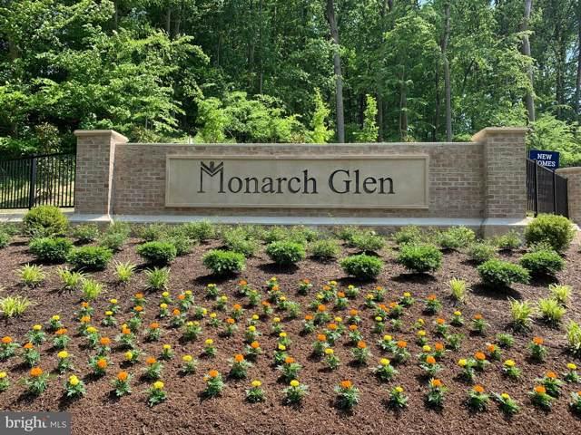 2434 Monarch Way, BEL AIR, MD 21015 (#MDHR237078) :: Bic DeCaro & Associates