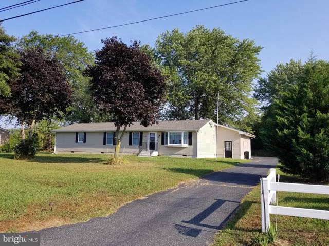 22354 Hillsboro Road, DENTON, MD 21629 (#MDCM122802) :: Pearson Smith Realty