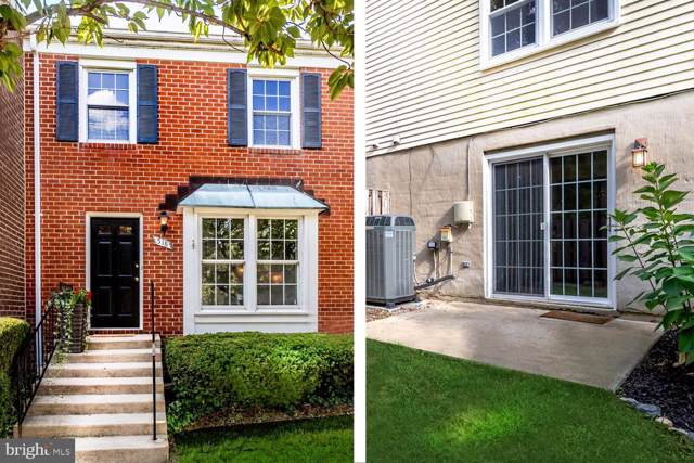 518 Bay Dale Court, ARNOLD, MD 21012 (#MDAA409324) :: ExecuHome Realty