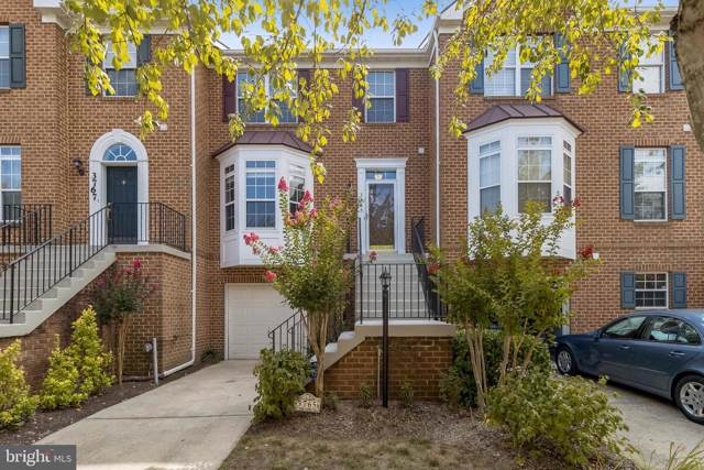 3765 Glebe Meadow Way, EDGEWATER, MD 21037 (#MDAA409326) :: Radiant Home Group