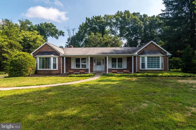 719 Midway Lane, BLUE BELL, PA 19422 (#PAMC620692) :: ExecuHome Realty